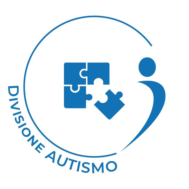 rapporti di incontri di autismo