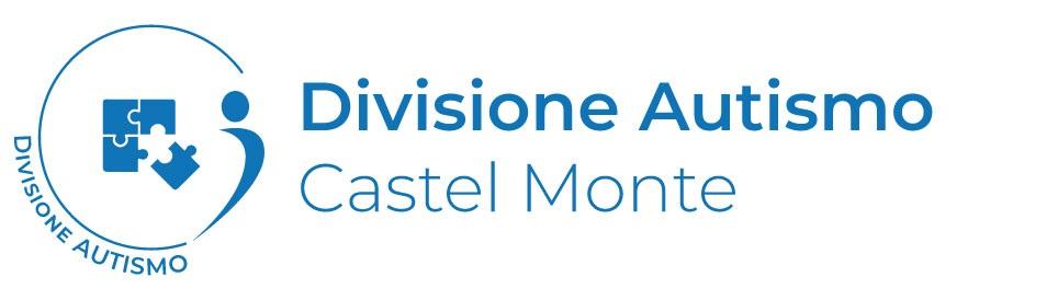 Divisione Autismo Castel Monte