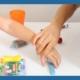attività bambini autistici linguaggio ricettivo guide e aiuti